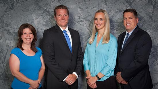 Orthopedic Associates of Dayton
